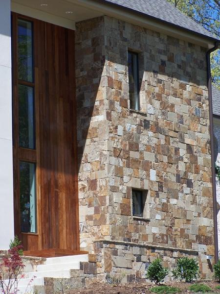 mangum-design-build-concrete-masonry-home-509-5_1