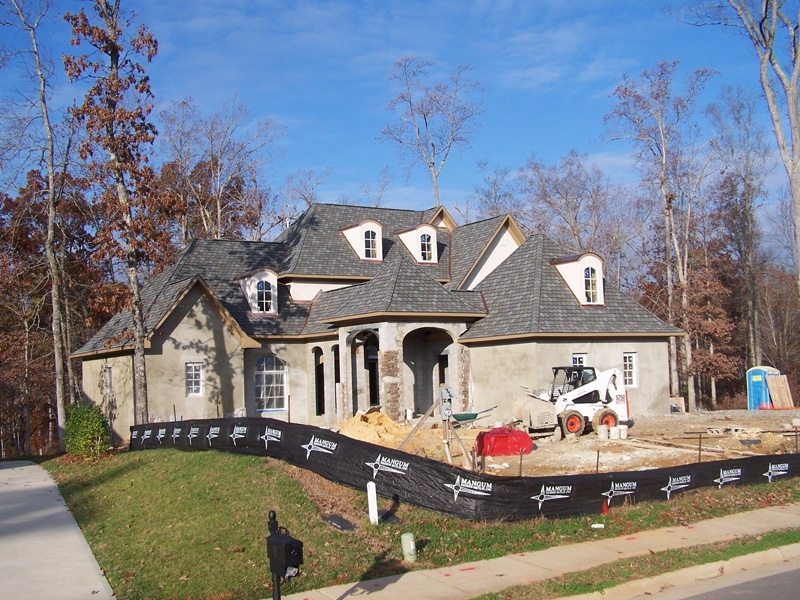 mangum-design-build-concrete-masonry-home-pjl2-01b