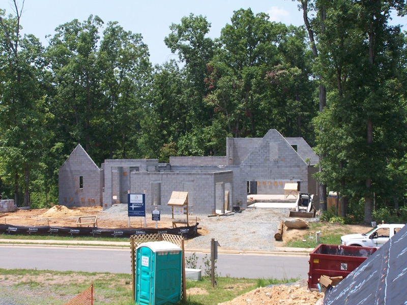 mangum-design-build-concrete-masonry-home-pjl2-37