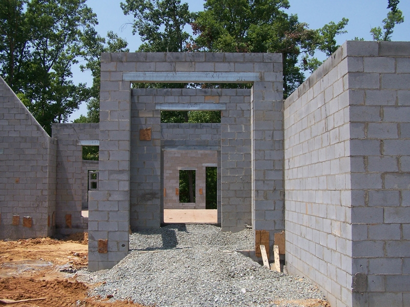 mangum-design-build-concrete-masonry-home-pjl2-38