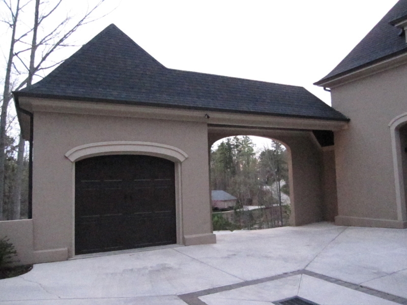 mangum-design-build-concrete-masonry-home-gc1232-01e