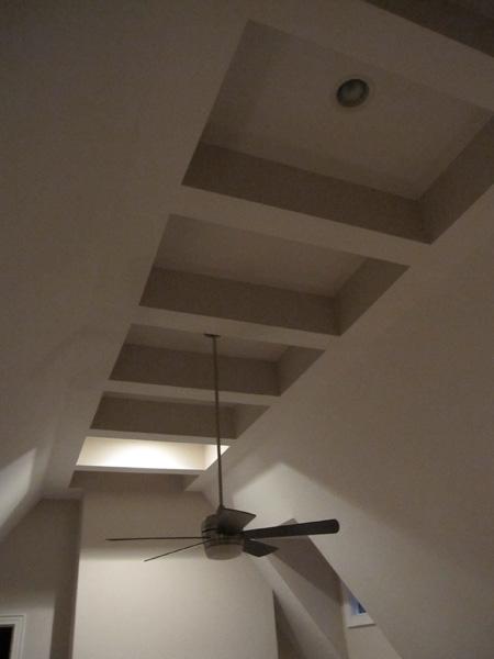 mangum-design-build-concrete-masonry-home-gc1232-01g1