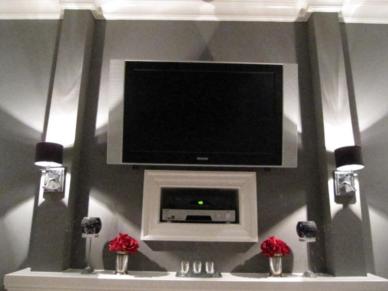 mangum-design-build-concrete-masonry-home-gc1232-01k