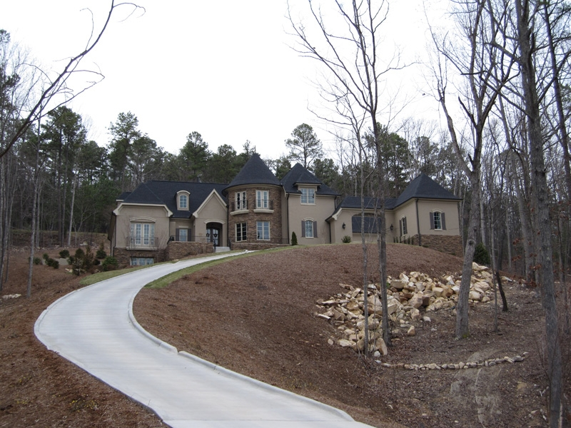 mangum-design-build-concrete-masonry-home-gc1232-44