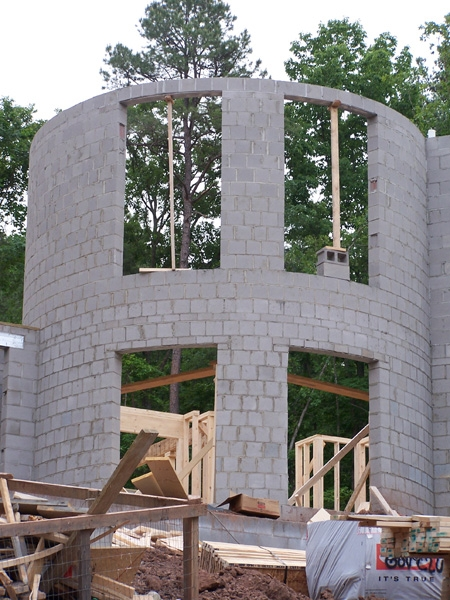mangum-design-build-concrete-masonry-home-gc1232-50