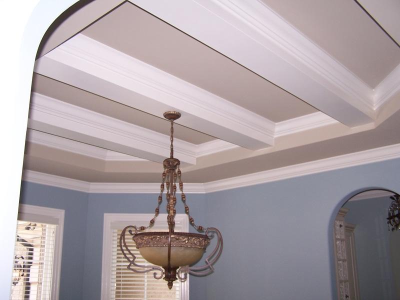 mangum-design-build-concrete-masonry-home-p432-13
