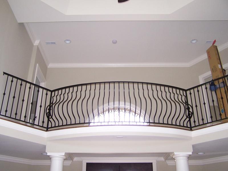 mangum-design-build-concrete-masonry-home-p432-14