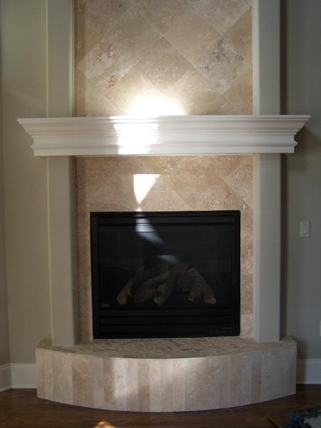 mangum-design-build-concrete-masonry-home-p432-16