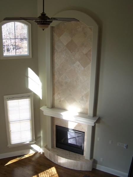mangum-design-build-concrete-masonry-home-p432-16a