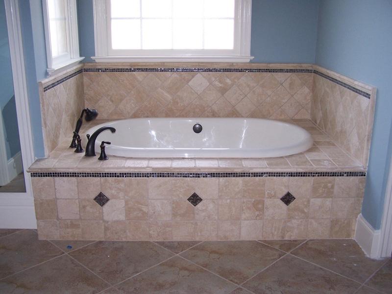 mangum-design-build-concrete-masonry-home-p432-18