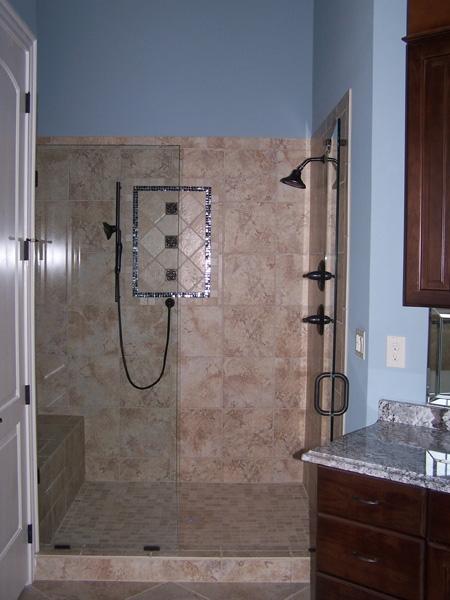 mangum-design-build-concrete-masonry-home-p432-19