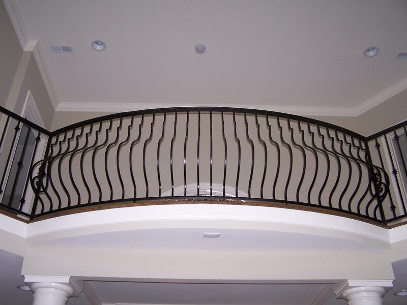 mangum-design-build-concrete-masonry-home-p432-23