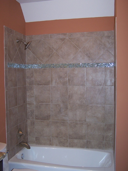 mangum-design-build-concrete-masonry-home-p432-30
