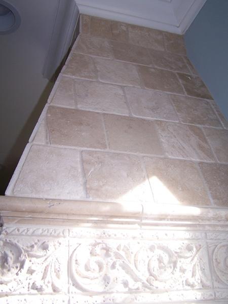 mangum-design-build-concrete-masonry-home-p432-31