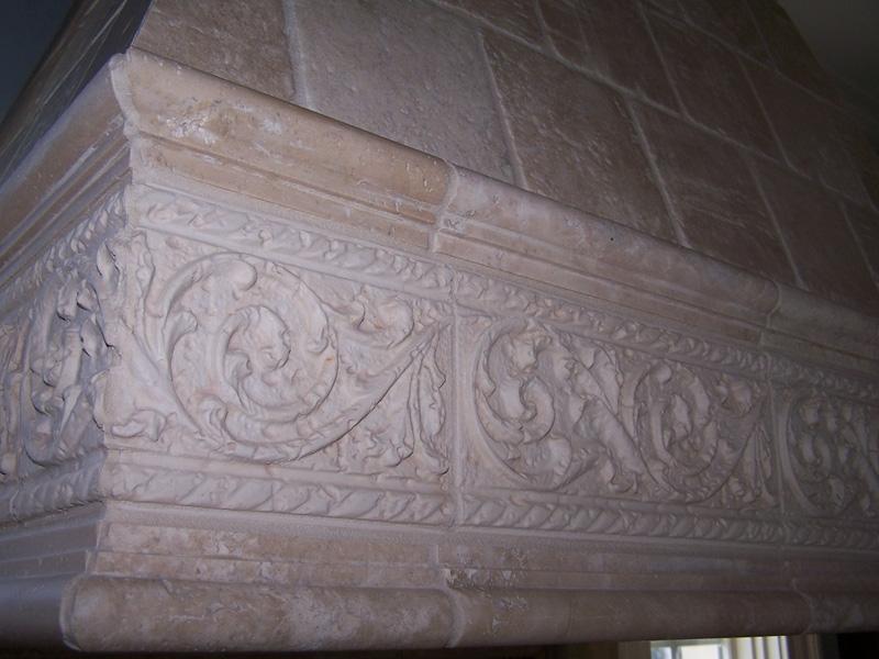 mangum-design-build-concrete-masonry-home-p432-32