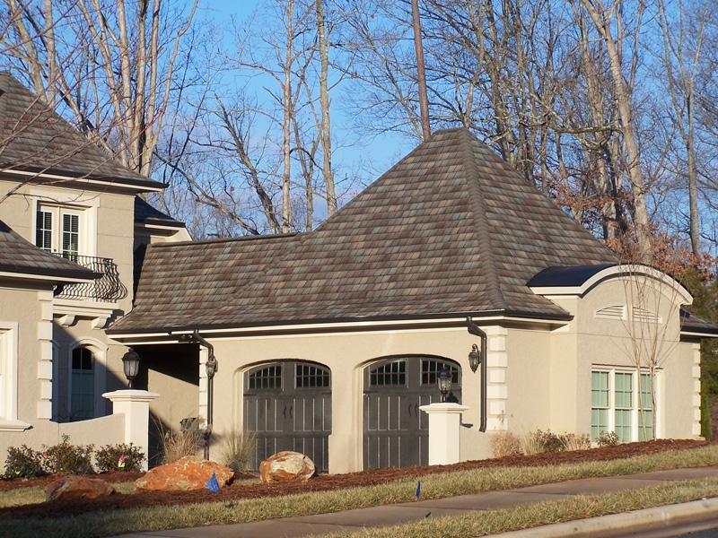 mangum-design-build-concrete-masonry-home-p432-35