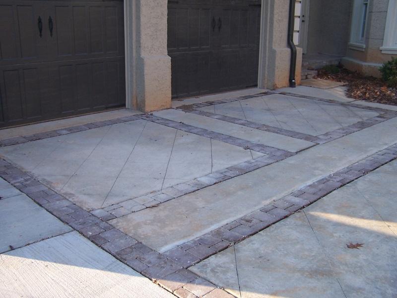 mangum-design-build-concrete-masonry-home-p432-36