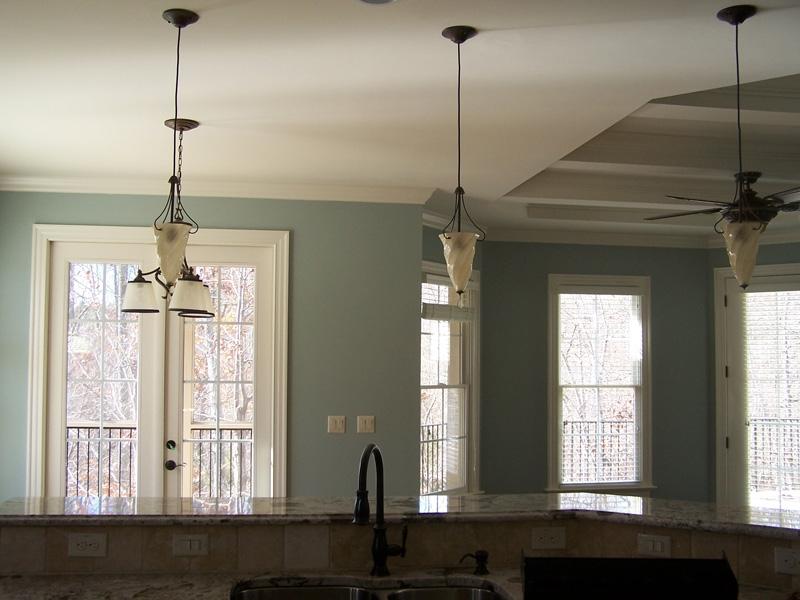 mangum-design-build-concrete-masonry-home-p432-8