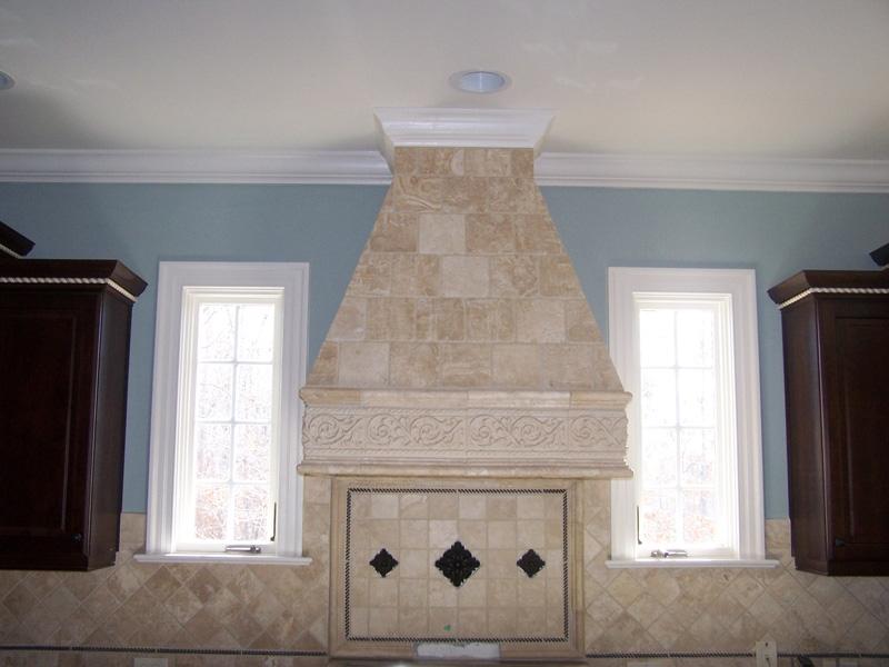 mangum-design-build-concrete-masonry-home-p432-9