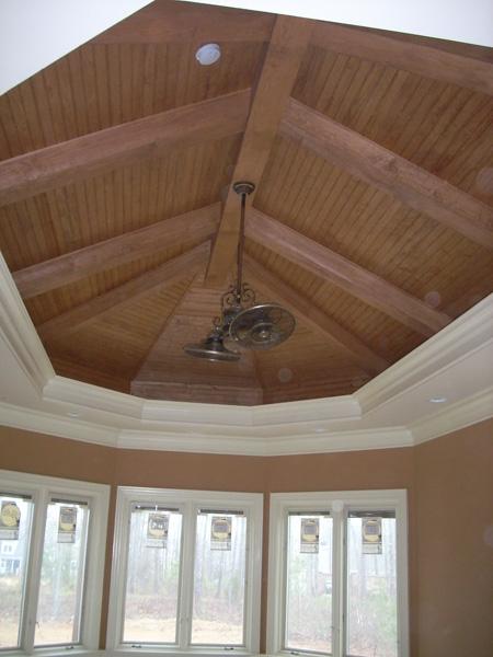 mangum-design-build-concrete-masonry-home-pjl218-15