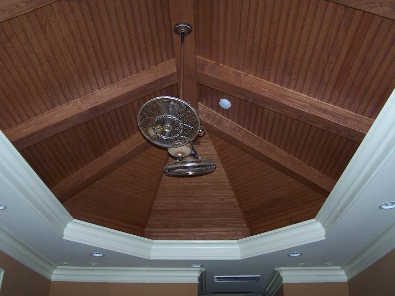 mangum-design-build-concrete-masonry-home-pjl218-15a