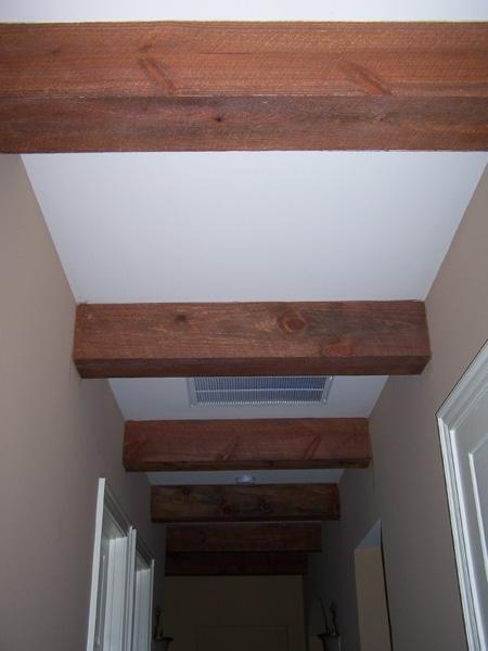 mangum-design-build-concrete-masonry-home-pjl218-21
