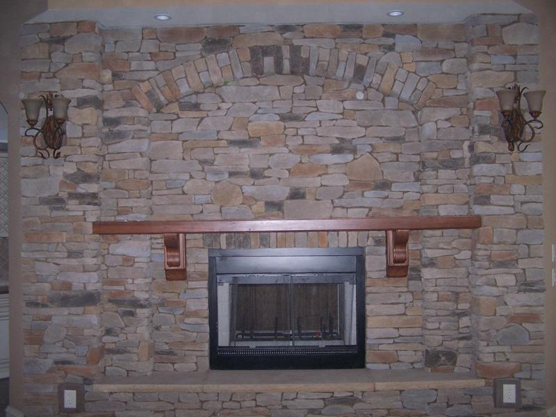 mangum-design-build-concrete-masonry-home-pjl218-23