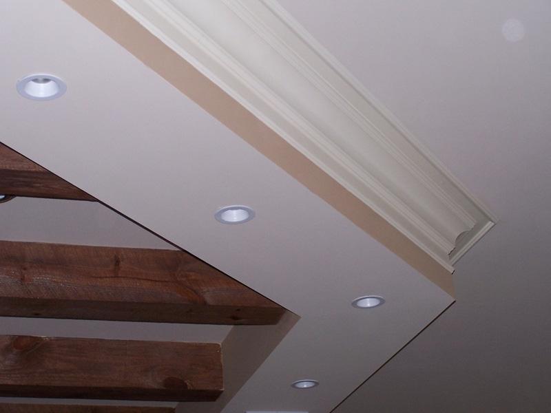 mangum-design-build-concrete-masonry-home-pjl218-25