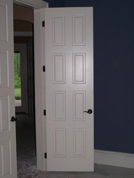 mangum-design-build-concrete-masonry-home-pjl218-28