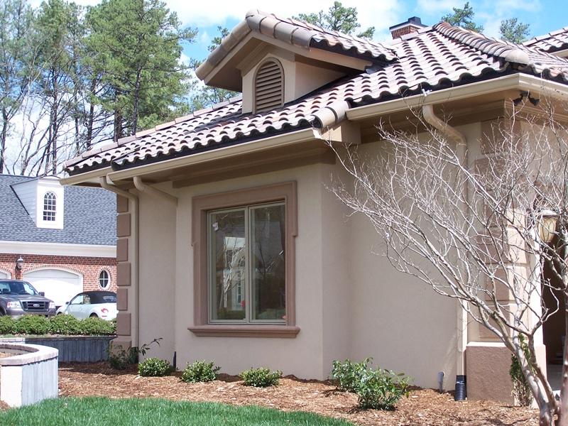 mangum-design-build-concrete-masonry-home-pjl218-3