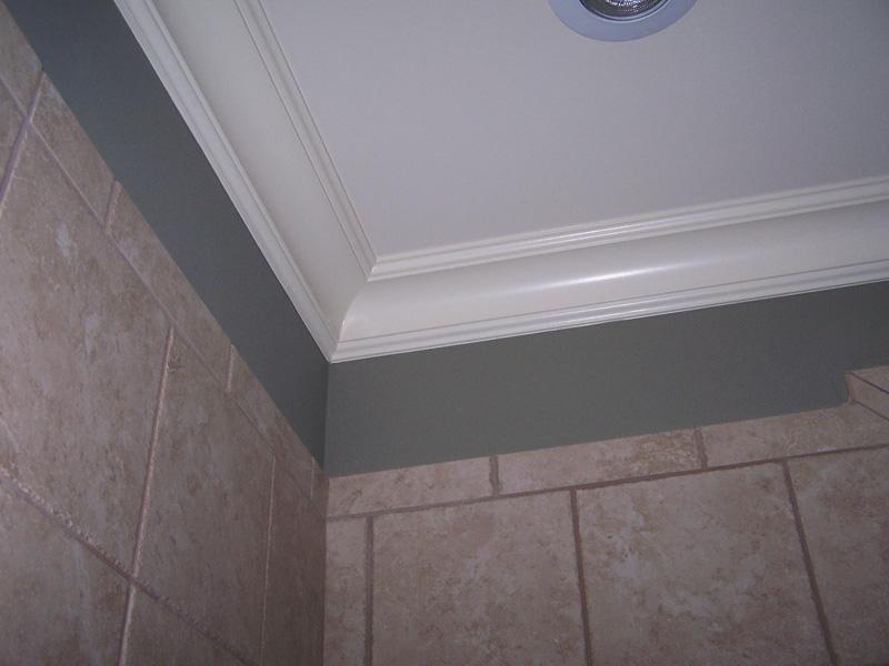 mangum-design-build-concrete-masonry-home-pjl218-36