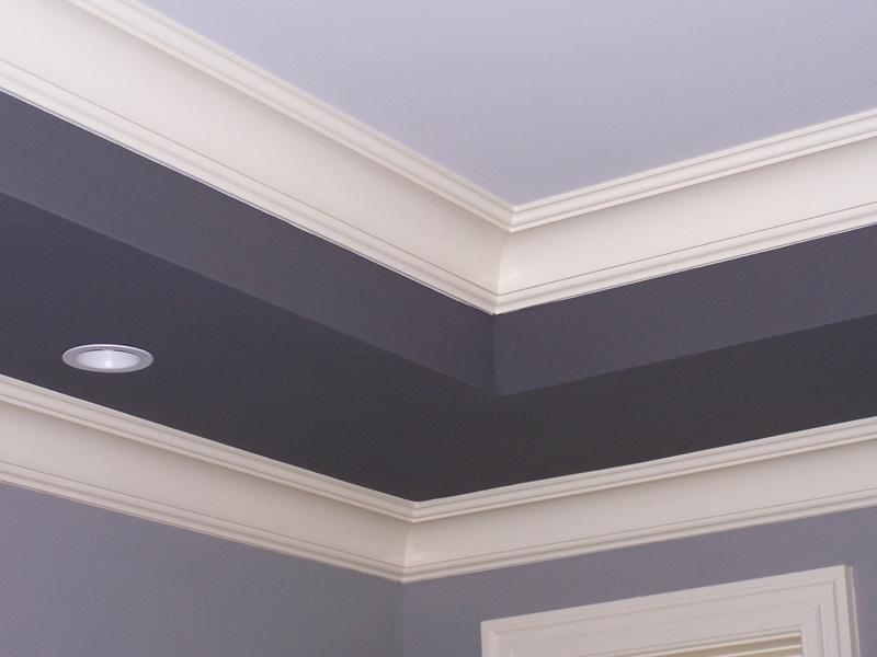 mangum-design-build-concrete-masonry-home-pjl218-37