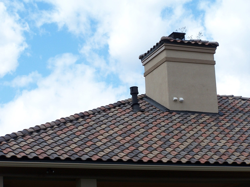 mangum-design-build-concrete-masonry-home-pjl218-40