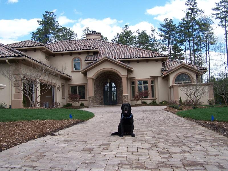 mangum-design-build-concrete-masonry-home-pjl218-41