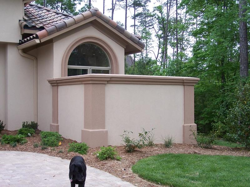 mangum-design-build-concrete-masonry-home-pjl218-44