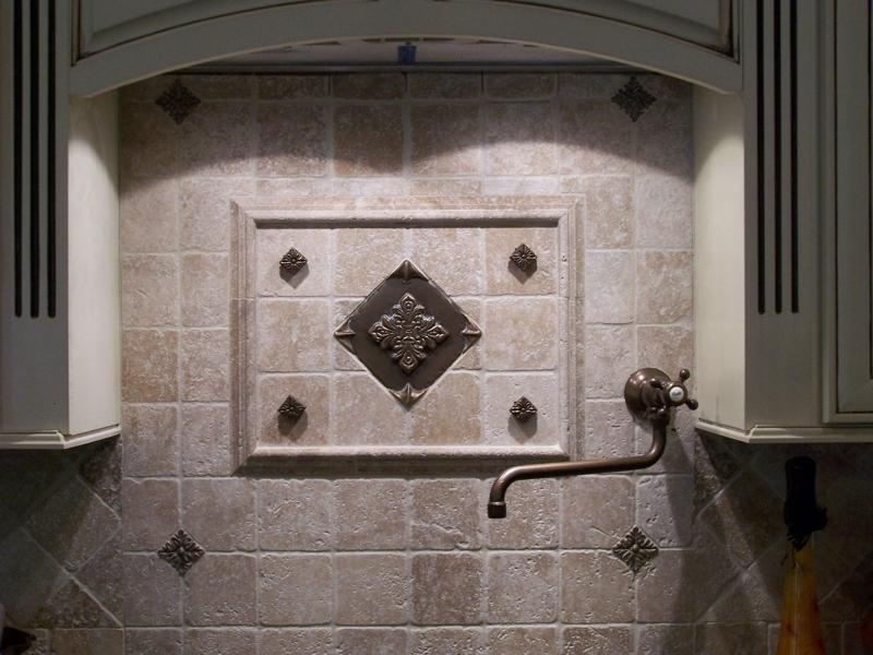 mangum-design-build-concrete-masonry-home-pjl2-22