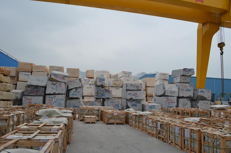 mangum-design-build-imported-granite-and-marble-2011-2012-1