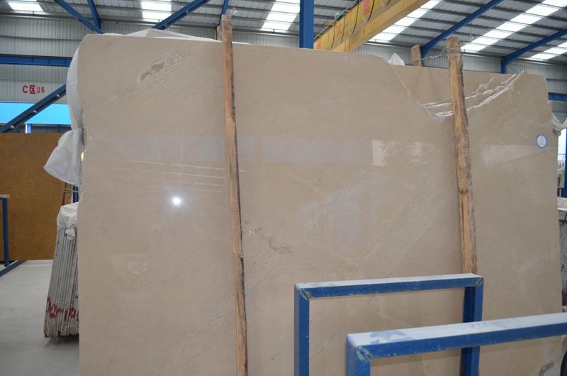 mangum-design-build-imported-granite-and-marble-2011-2012-11