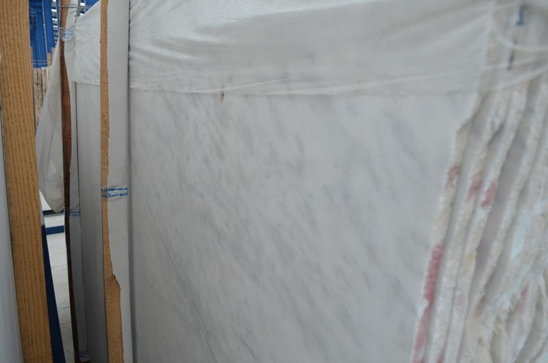 mangum-design-build-imported-granite-and-marble-2011-2012-13