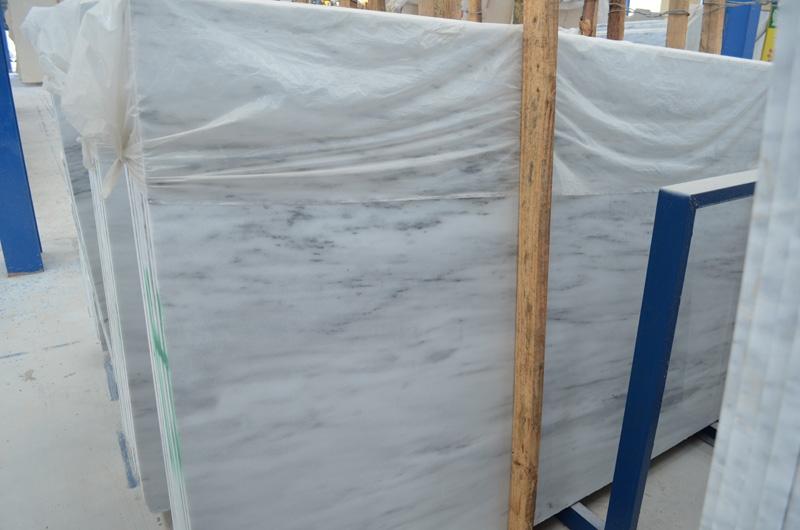 mangum-design-build-imported-granite-and-marble-2011-2012-14