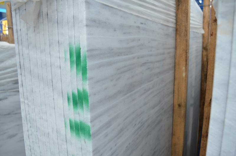 mangum-design-build-imported-granite-and-marble-2011-2012-15