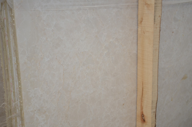 mangum-design-build-imported-granite-and-marble-2011-2012-17