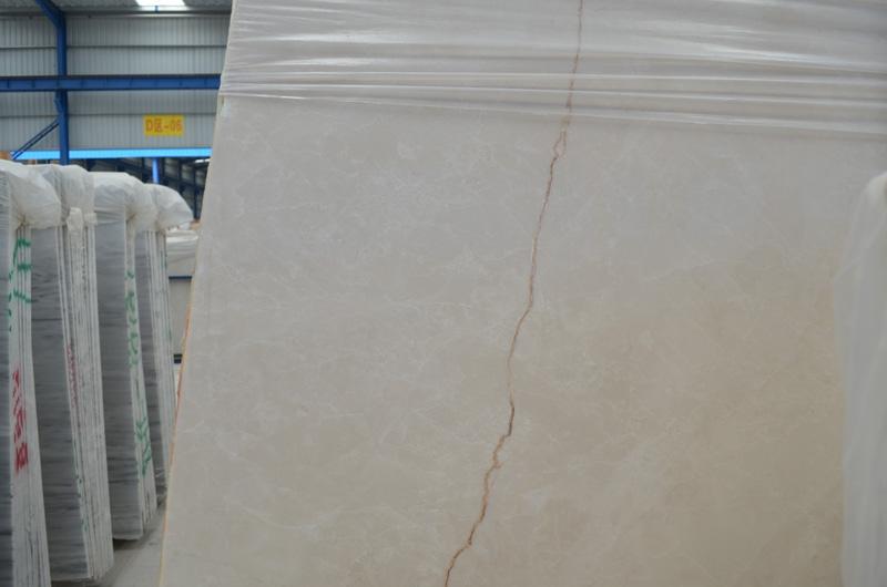 mangum-design-build-imported-granite-and-marble-2011-2012-18