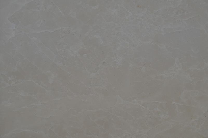 mangum-design-build-imported-granite-and-marble-2011-2012-19