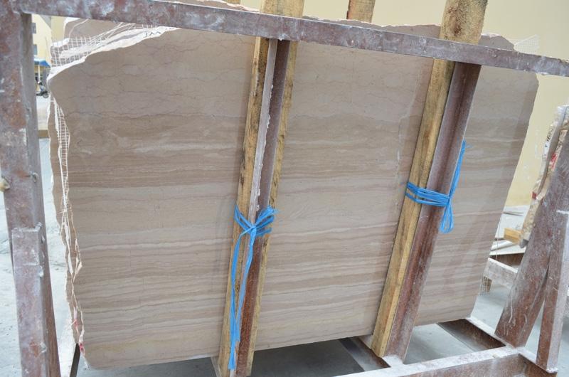 mangum-design-build-imported-granite-and-marble-2011-2012-2