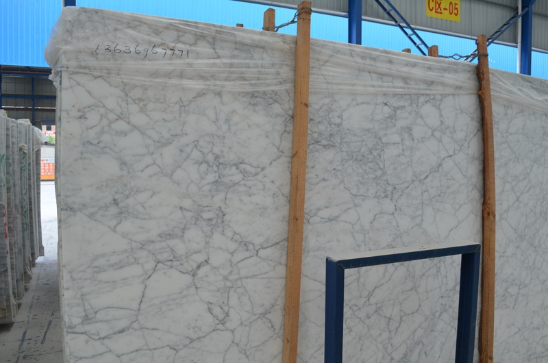mangum-design-build-imported-granite-and-marble-2011-2012-20
