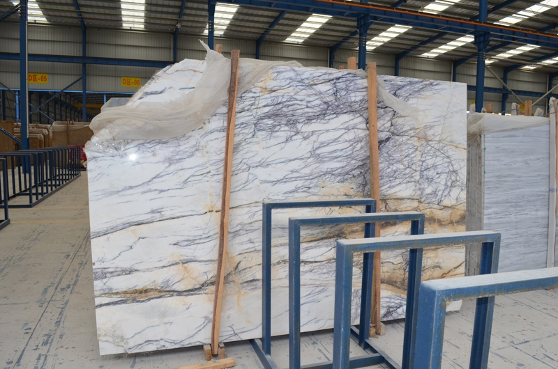 mangum-design-build-imported-granite-and-marble-2011-2012-21