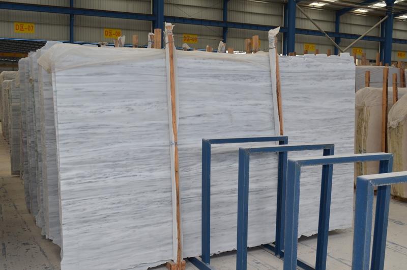 mangum-design-build-imported-granite-and-marble-2011-2012-22