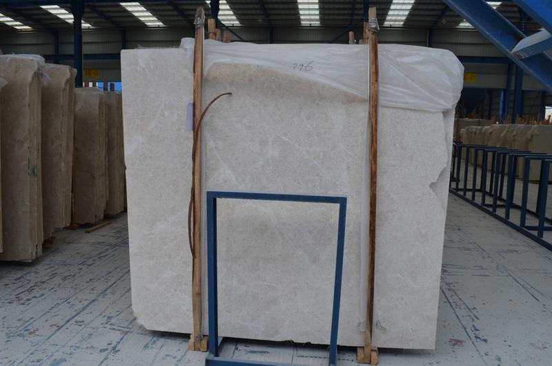 mangum-design-build-imported-granite-and-marble-2011-2012-23