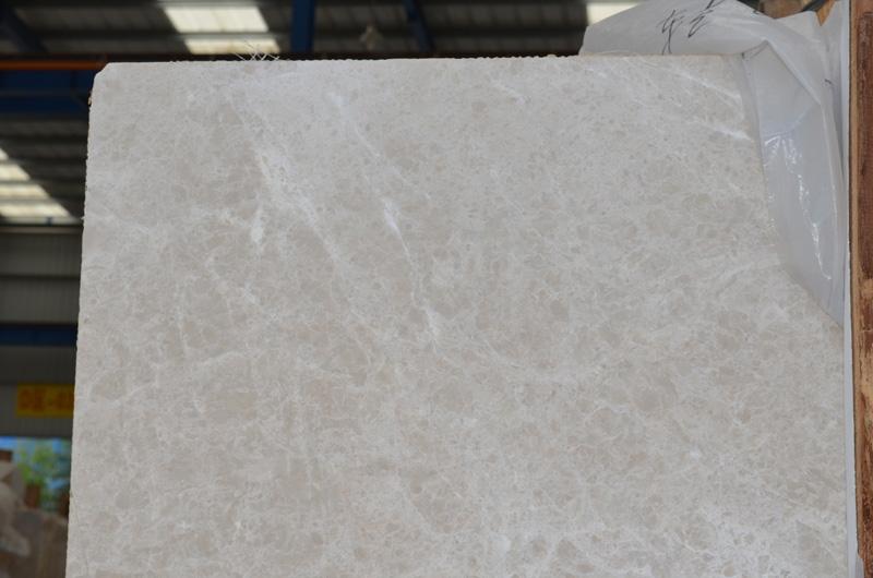 mangum-design-build-imported-granite-and-marble-2011-2012-24